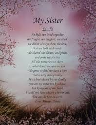 Wedding Quotes Or Poems Best 25 Sister Poems Ideas On Pinterest Poems For Sisters Love