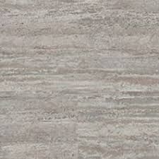 expona commercial dark grey travertine 5063