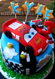 29 best birthday ideas cars theme images on pinterest birthday
