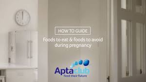 foods to avoid when pregnant u2013 what foods aren u0027t safe u2013 aptaclub