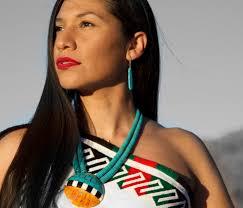goodbye pocahontas photos reveal today u0027s true native americans