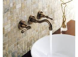 Brizo Bathroom Faucets 155 Best Bathroom Inspiration Brizo Images On Pinterest