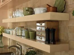 Merrilat Kitchen Cabinets Our Products Category All Accessories Kitchen Accessories