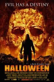 Danielle Harris The Halloween 5 Halloween Tribute Special Youtube by Halloween 2007 Film Wikipedia