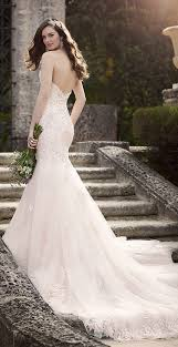 silver dresses for a wedding essense of australia top 6 trends for wedding dresses 2016