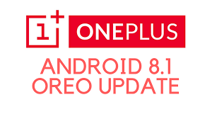 oneplus 3 3t 5 and 5t will get android 8 1 but will not support