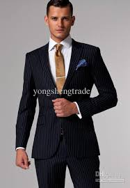 high class suits quality mens suits my dress tip