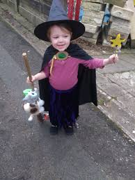 world book day costume witch costumes costumes and toddler costumes