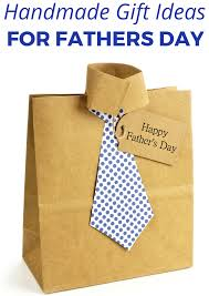 handmade fathers u0027 day gift ideas mum in the madhouse
