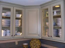 White Kitchen Cabinet Doors Replacement Kitchen Ideas Glass Kitchen Cabinet Doors And Door Replacement