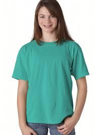 Comfort Colors Shirts Comfort Colors Wholesale Custom Printed U0026 Bulk Personalized Cheap