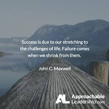 quotes leadership strategy leadership quotes approachable leadership