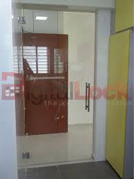 glass door for kitchen images glass door interior doors u0026 patio