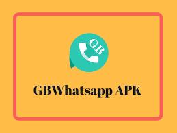 get link apk gbwhatsapp apk page official apk needs