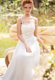 budget wedding dresses uk 98 best papilio sole mio 2014 2015 images on