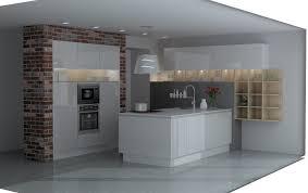 creer sa cuisine en 3d gratuitement choisir et concevoir sa cuisine plan cuisine 3d cuisiniste aviva