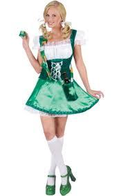 Leprechaun Halloween Costume Ideas 25 Irish Costumes Ideas Renaissance Costume