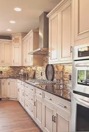 kitchen creative kitchens with painted cabinets home design