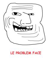 U Mad Meme Face - lolol le meme arrows u mad brah hehehe 9gag rox 65393525 added