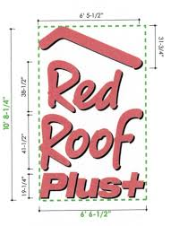 Red Roof Inn Lexington Ky South by Red Roof Inn Application Flat Roof Pictures