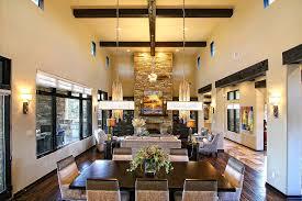 interiors zbranek and holt custom homes