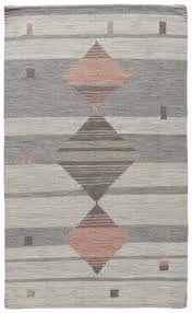 Dylan Rug 36 Best Rugs Images On Pinterest Oriental Rugs Kilims And