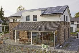 Haus Zu Kaufen Von Privat Gesucht Musterhaus Isabella Wuppertal Ein Fertighaus Von Gussek Haus