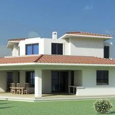 modern mediterranean house plans www grandviewriverhouse box me design modern m