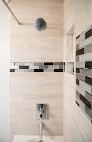 guest bathroom designs david gray plumbing design studio guest bathroom remodel kohler