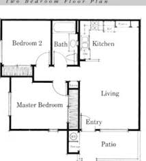 Holiday House Floor Plans Simple Floor Plan Design