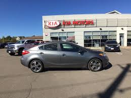 2014 kia forte 2 0l ex for sale in moncton nb 168440a