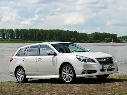 subaru legacy wagon 2016 2016 subaru legacy wagon images reverse search