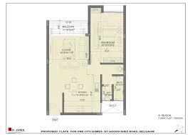 Home Design Plans Vastu Shastra Belgaum Karnataka Belagavi Flats In Belgaum Property In