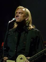 Blind Guitarist From Roadhouse Jeff Healey In Concert St Louis Live In Concert Pinterest