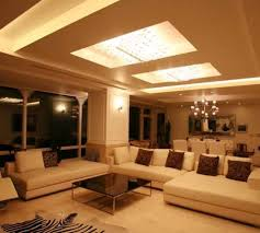 Home Interior Design Styles   Basic Styles In Interior Design - Home style interior design