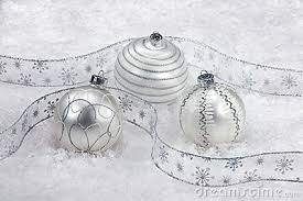 silver christmas boys etcetera white and silver christmas
