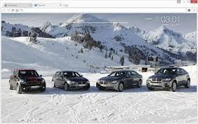 bmw cars pictures bmw cars wallpapers hd tab themes chrome web store
