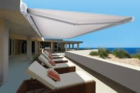Outdoor Awnings And Blinds Perth Outdoor Blinds Cafe Patio Alfresco And Ziptrak Blinds