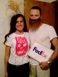 Halloween Couples Costumes 15 Diy Couples And Family Halloween Costumes Onecreativemommy Com