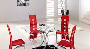 Chrome Dining Room Sets Dining Room Wondrous Small Dining Room Set For Sale Gratify