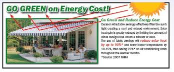 Cost Of Retractable Awning Durasol Retractable Awnings Long Island Ny M U0026 M Awnings