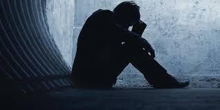 Where Can I Seeking Where Can I Seek Professional Help For Depression In Kolkata Quora