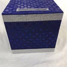 wedding gift card box best wedding card money box products on wanelo