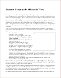 functional resume template microsoft template functional resume format template