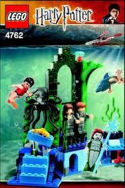 Lego Harry Potter Bathroom Harry Potter Bathroom Lego 4712 Been Done Had Pinterest