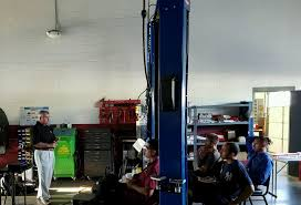 lexus warranty catalytic converter hometowne auto repair u0026 tire learn more about catalytic converters