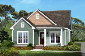 house plans cottage style cottage style house plan 3 beds 2 00 baths 1300 sq ft plan 430 40