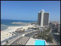 tel aviv hotels booking hotels in tel aviv