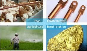 alum prices manufacture industry grade blue alum prices buy blue