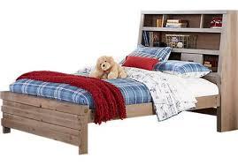 Bookcase Bed Full Kids Full Beds Full Size Beds For Children